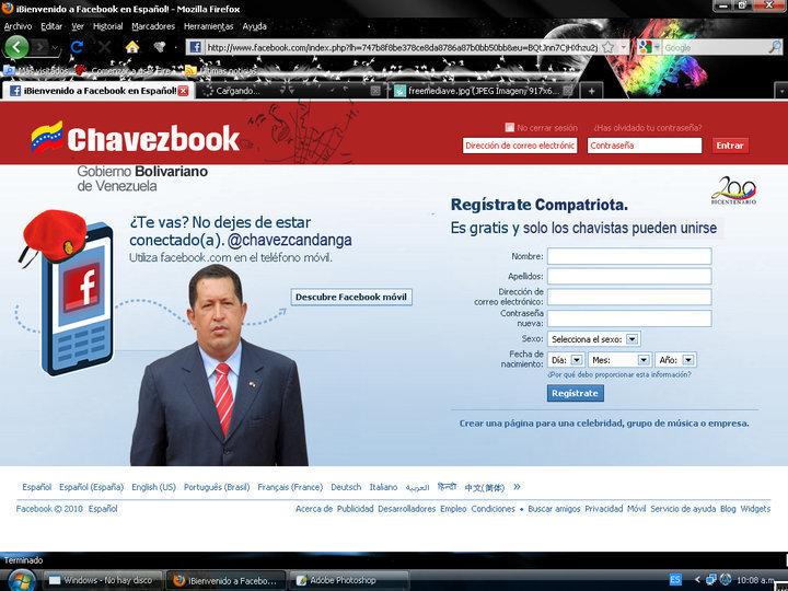 chavezbook