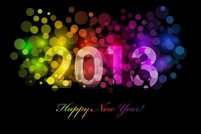 16196243-feliz-ano-nuevo--2013-fondo-de-colores