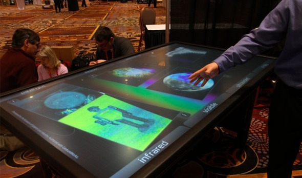 3M-mesa-multitouch