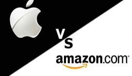 Amazon-derrota-a-Apple-en-la-primera-batalla-tecnológica-de-2013-270x155