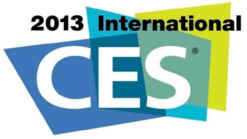 ces-2013-logo
