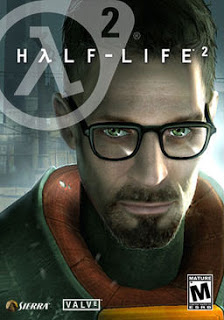 Half-Life_2_cover