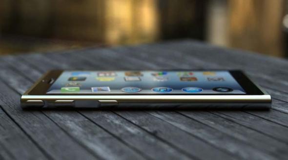 iphone-6-concepto-3