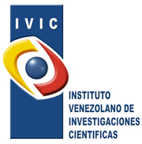 ivic6