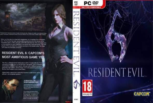 resident-evil-6-front-cover-98162