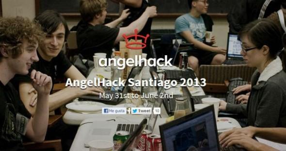 angelhack-660x350