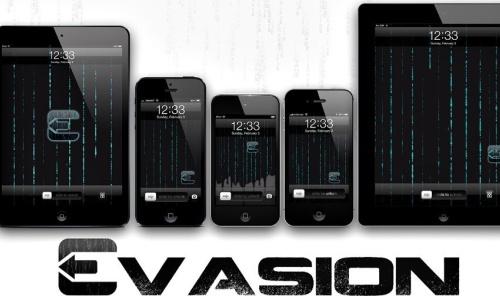 evasion1