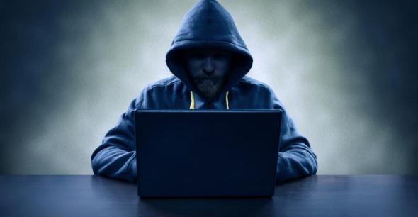 hacker-thinkstock_1