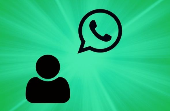 whatsapp amigos ubicacion